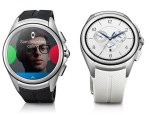 Android Wear incorpora soporte celular al smartwatch