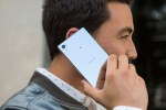 Claro abre el juego en Argentina vendiendo sus smartphones desbloqueados