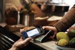 Samsung Pay llega a China