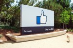 Facebook estaría desarrollando una app de cámara independiente