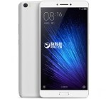 Xiaomi Max se filtra en foto de prensa