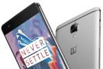 OnePlus 3 se filtra en especificaciones