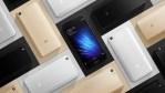 Xiaomi acuerda con Microsoft compartir patentes y preinstalar apps en sus smartphones