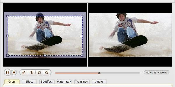 edit-crop-video-converter