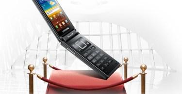 Samsung-W999-3