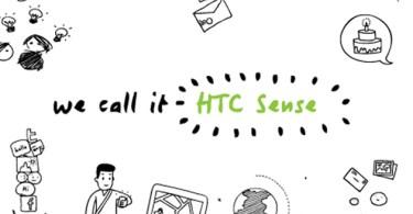 htc_sense