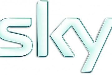 sky-logo-600x360