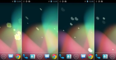 jelly bean lw play store