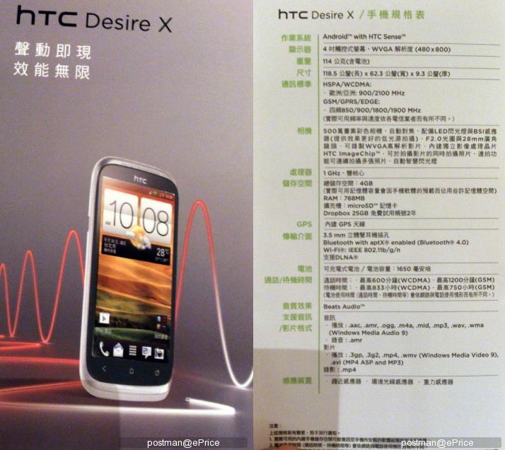 HTC-Desire-x-1
