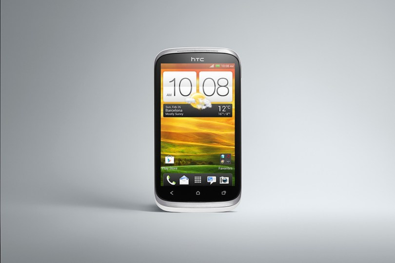HTC_Desire_X_White_Front_gallery_post