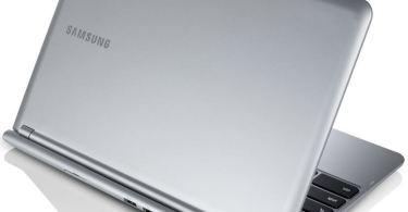 Chromebook 249 dollar
