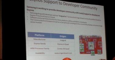 exynos1