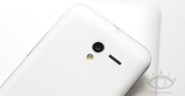ASUS-PadFone-2-White-5-665x415