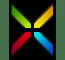 framed_nexus4_test_review_screen