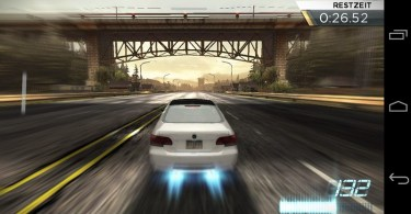 Need for Speed Most Wanted Test (6)