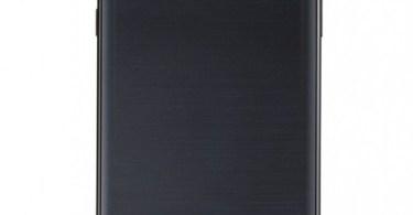 Galaxy_Note_II_schwarz-531x620