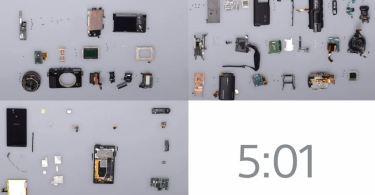 5 minuten assembeld video screenshot