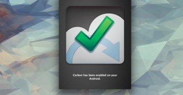 Carbon-Mac