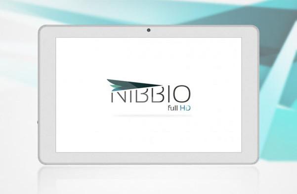 nibbio_fullhd_1