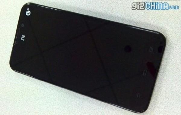 ZTE-U956-leaked-photos