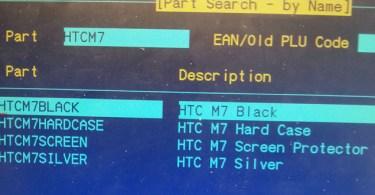 htc-m7-carphone-warehouse-stock-0