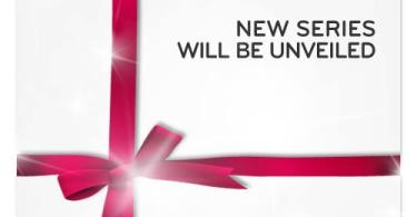 LG New Series will be unveiled