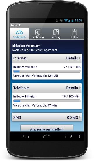 mein o2 screenshot feb13