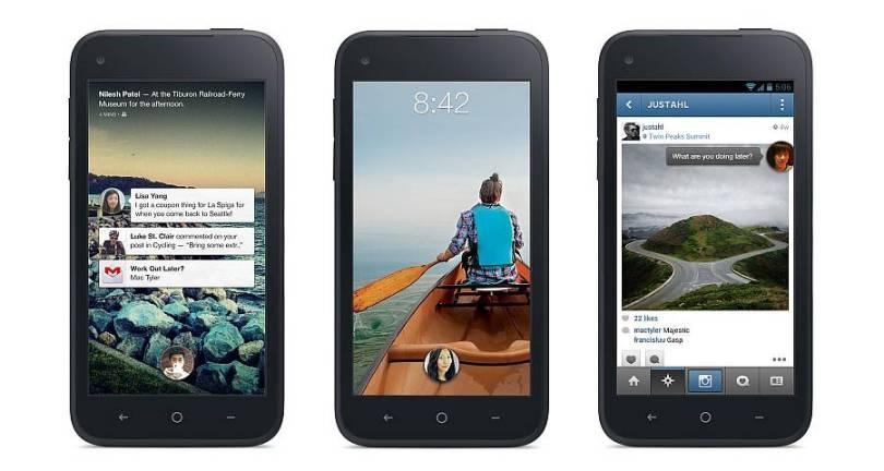HTC_First_Facebook