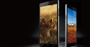 Buy OPPO Find 5 16GB and 32GB - OPPO Style