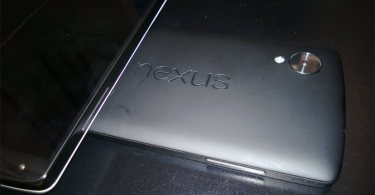 nexus-51-leak