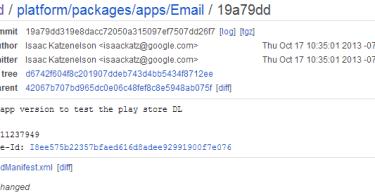 nexusae0_email_thumb