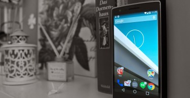 oneplus_one_review (1)
