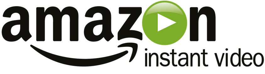 amazon prime instant video mit neuen highlights im mai. Black Bedroom Furniture Sets. Home Design Ideas