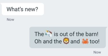 emoji android dez 2015