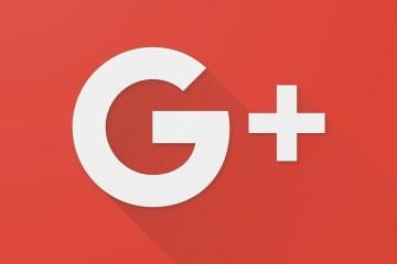 google-plus-logo-2015