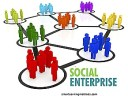 Use Social Enterprise Strategy and Become Successful!