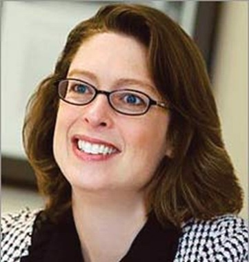 abigail johnson- richest woman
