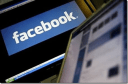 Can You See Who Views Your Facebook Profile?