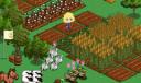 5 Ways to Improve Farmville Performance