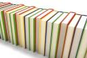 15 Books to Improve Freelance Business