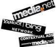 Media.Net: The new Yahoo! Bing alternative to Google AdSense