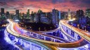 Top 10 Most Promising Cities in the World-2013