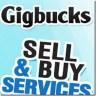 How to Win Orders on Gigbucks?