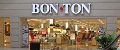5. Bon-Ton inc