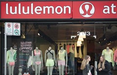 for 0320 lululemon (simpson) lululemon