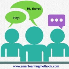 Blogs-are-more-conversational