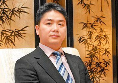 10.liu qiangdong