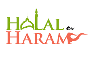 15 haram businesses you must avoid to make money online