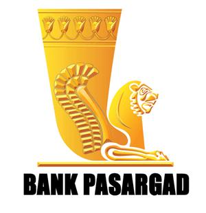 4. bank pasargad