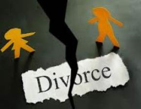 How Much Share in Property is Given to Women Divorced in India and Pakistan